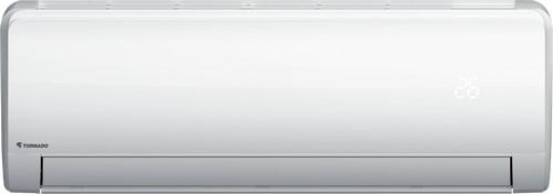 טורנדו סדרת Master Inv X - WiFi
